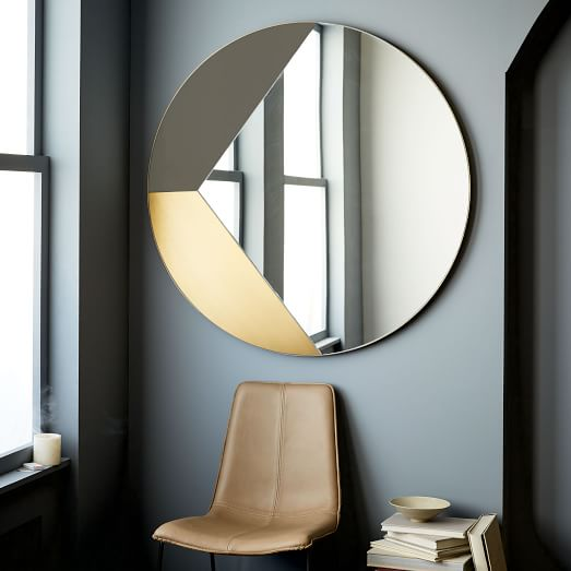 geo-shapes-wall-mirror-c